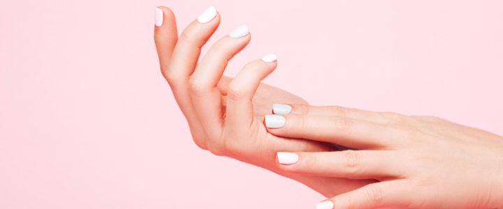 Find the Best Nail Salon in Garland at Northstar Plaza