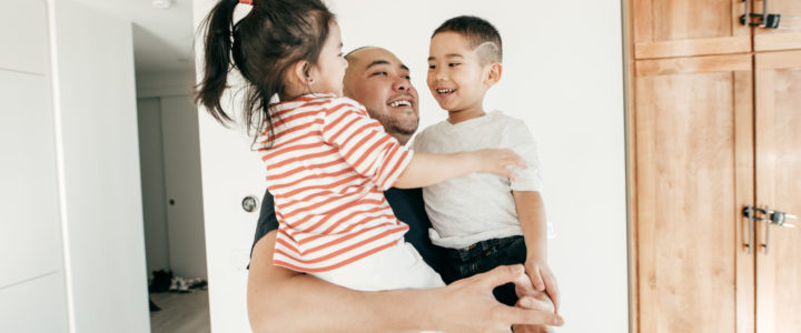 Find All of the Best Father's Day Gift Ideas in Garland at Northstar Plaza