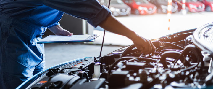 Why Dallas Automotive Has the Best Auto Repair Shop in Garland