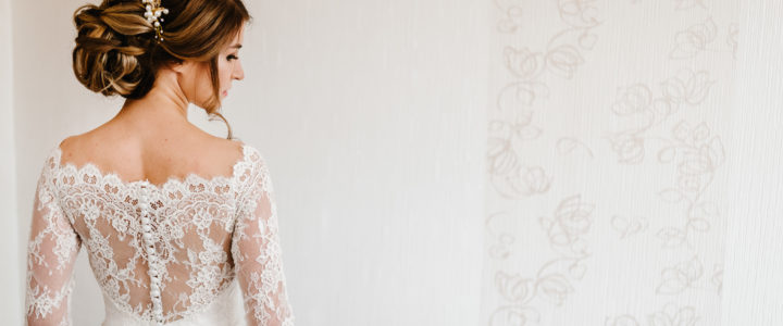 Why New Image Bridal & Hair Has the Best Hair Salon in Garland
